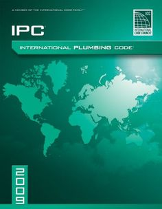The 43 best codes standards books images on pinterest books 2009 international plumbing code softcover version international code council series by international code fandeluxe Image collections