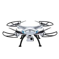 LINK: http://ift.tt/2vNk25j - IL MEGLIO DEI DRONI CON VIDEOCAMERA: LUGLIO 2017 #drone #dronevideocamera #quadricottero #elicotteritelecomandati #elicottero #volo #uav #aviazione #aeromobile #velivolo #aereo #modellismo #videocamere #telecamere #elettronic