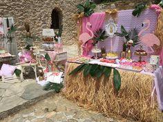 Η βάπτιση της Τόνιας! 🍍🍍🍍Προσκλητήριο-Μπομπονιέρα-Candy Bar -Βαπτιστικά @nikolas_ker #nikolas_ker #nea_ionia #vaftisi #decoration #candybar #lemonade_bar #sweets #vaptisi #baptism #Tonia #flamingo #cookies #cupcakes #cakepops #donuts #nikolas_ker_team #pineapple