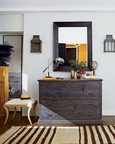 Entryway Design Ideas   : ENTRYWAY DECORATING IDEAS: FOYER DECORATING IDEAS: HOME DECORATING IDEAS