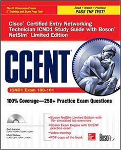 Arunzitasa arunzitasa on pinterest ccent cisco certified entry networking technician study guide exam with boson netsim limited edition certification press the best fully fandeluxe Choice Image