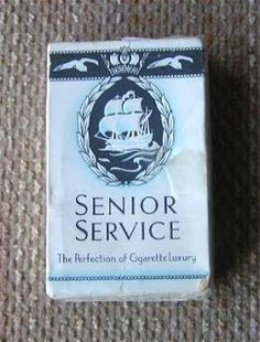 images of  oldcigarettes packets | This is a guest blog from Christopher Morcom QC (Hogarth Chambers ...