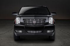 We Offer Fitment Guarantee on Our Rims For Cadillac Escalade. All Cadillac Escalade Rims For Sale Ship Free with Fast & Easy Returns, Shop Now. Escalade Ext, Cadillac Escalade, My Dream Car, Dream Cars, Dream Big, Rims For Sale, Luxury Suv, Hot Rides, Future Car