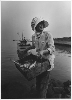 Eugene Smith, from Minamata, copyright The Heirs of W. Ishikawa, Eugene Smith, Susan Sontag, American Photo, Library Of Congress, Black And White, Gallery, Tucson, Asia