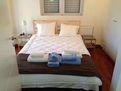 South Athens House Rental: Villa In Athens (vari ) 5 Min. From The Beach With Private Swimming Pool | HomeAway