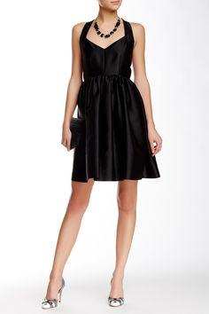 Adelaide Dress by kate spade new york on @HauteLook