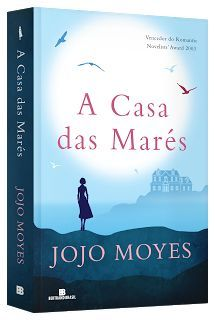 Jojo Moyes é um dos destaques dos selos do Grupo Editorial Record que chegam às livrarias em agosto. Confira outros no Literatura de Mulherzinha: http://livroaguacomacucar.blogspot.com.br/2015/08/lancamentos-de-agosto-do-grupo_3.html