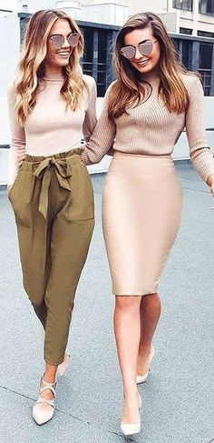 #summer #fashion #outfits   Business Outfits