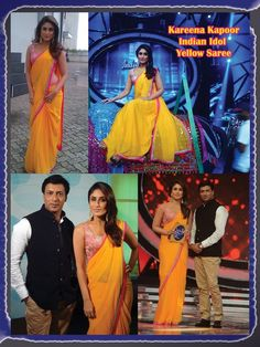 Sarees, Bollywood Replica, Salwar suit and more... See info for all products/services from Bollywood Replica Shop online at http://jugniji.com/latest-trend/bollywood-replica-sarees/bollywood-replica-2160.html
