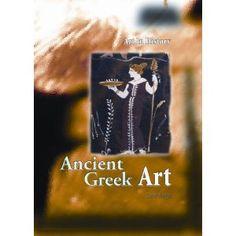 essay on greek influence in western culture