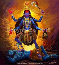 Kali Goddess, Mother Goddess, Kali Hindu, Kali Mata, Mata Rani, Lord Mahadev, Divine Mother, Shiva, Krishna