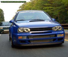 Vw Golf 3, Golf Mk3, Volkswagen Golf, Vw Motorsport, Gti Vr6, Mercedes Car, Vw Cars, Custom Cars, Motorcycles