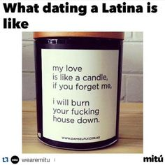 Things you should know when dating a latina