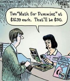 Algebra I  // funny pictures - funny photos - funny images - funny pics - funny quotes - #lol #humor #funnypictures