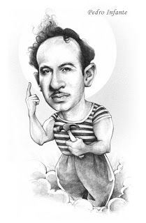 Images search results for Pedro infante from Kingtale Technology. Cartoon Faces, Funny Faces, Cartoon Art, Funny Caricatures, Celebrity Caricatures, Sketch Manga, Mexican Artwork, Famous Pictures, Famous Cartoons