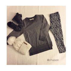 """Morgondagens D. Tröjan och skorna från @hm är fantastiska ❤ ______________________________________  #loveofmylife #family #inspo #inspoforkiddos #inspirationforpojkar  #barnoutfit #dagenskiddos #kidsfashion #fashionforminis1 #littlegarms #dagensmini #dagenskiddo #DanteTrulsen #ministil #barnasgarderobe #Dantedetails  #hmkids #hm #jimsdotterdesign"" Photo taken by @chaison on Instagram, pinned via the InstaPin iOS App! http://www.instapinapp.com (10/13/2015)"