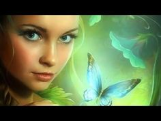 Abraham Hicks 2017 - Don't overthink your problems, they will get bigger NEW - YouTube
