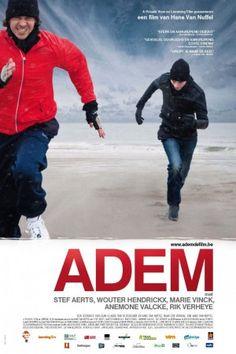 Adem (2010) - Vlaamse film.