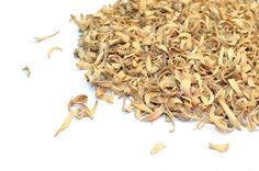 Orange Flower Petals, Premium Quality, Tea, Tea Blend, Tea Ingredient, Natural, Tea Making, Biodegradable, https://www.etsy.com/listing/582631203/orange-flower-petals-premium-quality-tea?utm_campaign=crowdfire&utm_content=crowdfire&utm_medium=social&utm_source=pinterest