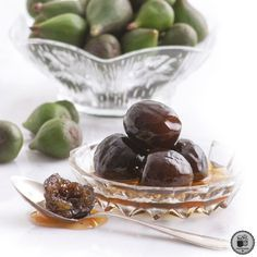 Sweets Recipes, Desserts, Greek Sweets, Sweet Home, Pudding, Fruit, Food, Gardening, Tailgate Desserts