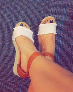 Shoe Collection, Birkenstock, Slip On, Sandals, Shoes, Fashion, Moda, Shoes Sandals, Zapatos