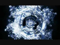 WATER documentary - Prayers effect on reality- Dr. Emoto 8_8