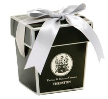 Thurston Candle– Anniversaire  | $35 | Lee W. Robinson Co. | http://www.yelp.com/biz/the-lee-w-robinson-company-louisville