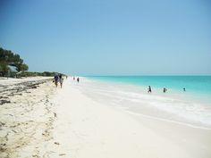 Isla Blanca #Cancun