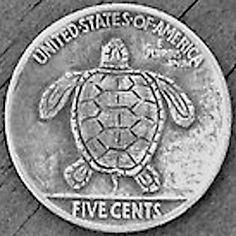John Carter - Turtle
