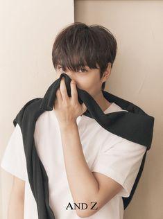 Главная / Твиттер I Have A Crush, Having A Crush, Actor Photo, Kdrama Actors, Lee Min Ho, Minho, Korean Drama, My Boys, Twitter