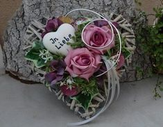 Arte Floral, Flower Boxes, Flower Decorations, Funeral, Floral Wreath, Halloween, Holiday, Plants, Beautiful