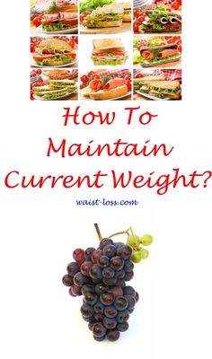 how to lose weight unsafely - how to lose weight as a woman.how to reduce vehicle weight 6472724850