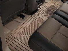 Amda Floor Liners Truck Accessories Small Living Rooms