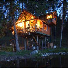 My dream home!!!