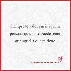 Pin De Ana Munoz En Frases Pinterest Love Quotes Love Y Quotes