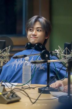 From breaking news and entertainment to sports and politics, get the full story with all the live commentary. Nct 127, Meme Faces, Funny Faces, Saranghae, Nct Dream Jaemin, Nct Life, Huang Renjun, Orion Nebula, Latest Albums