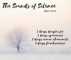 I love this song so much and have been wanting to do a diffuser blend for it for a long time. Today was the day. While I can appreciate the remakes the original holds a special place in my heart and I am listening to it as I created it and typing this right now.  #essentialoils #diffuserblend