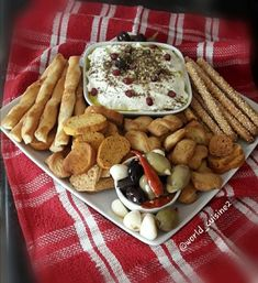 Labneh Dip recipe by Fatima posted on 20 Jul 2019 . Recipe has a rating of by 1 members and the recipe belongs in the Snacks, Sweets recipes category Halal Recipes, Sweets Recipes, Dip Recipes, Lunch Recipes, Dinner Recipes, Desserts, Labneh Dip Recipe, Middle Eastern Recipes, Food Categories