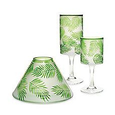 image of Yankee Candle® Under the Palms™ Collection Candle Accessories