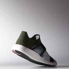 adidas - Pure Boost sko