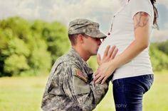 Maternity ideas, Maternity Photography