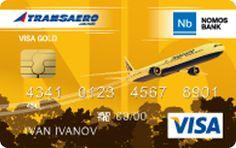 anz platinum credit card qantas club
