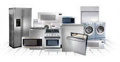 Ремонт стиральных машин-автоматов в Омске