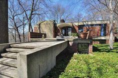 America's Most Boldly Brutal Home Wants $1.5M Or Else
