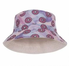 0f068d663d33b 46 Best Bucket Hat images in 2019