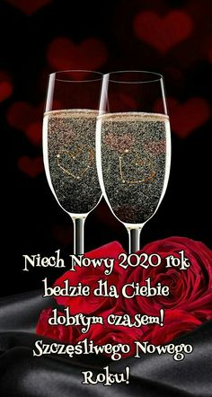 Christmas And New Year, Merry Christmas, Happy New Year 2020, New Years Eve, Wine Glass, Humor, Tableware, Polish, Bullet