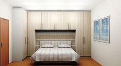 O guarda roupa em Lpara dormitório casal é mais uma opção ao nosso alcance quando desejamos deixar o quarto mais moderno e aproveitar da melhor forma os e