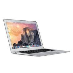 """(MMGF2SL) Apple MacBook Air 13"""" i5 1.6GHz/8GB/128GB flash/ SK"""