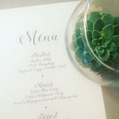 Cekebrating Donna & Lee's beautiful wedding @colshaw_hall_cheshire with @springbankuk & @barretts_event_caterers #cheshirewedding #northwestwedding