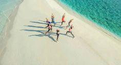 Book a yoga retreat with a top world yoga instructors worldwide to fulfill your soul with awareness and gratitude.